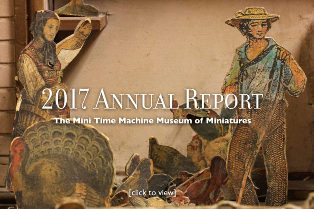 TMTM 2017 Annual Report Cover Image 1024x768