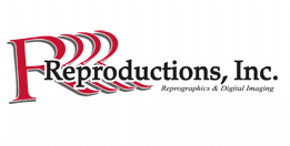 Reproductions Inc