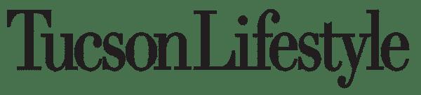 Tucson Lifestyle logo