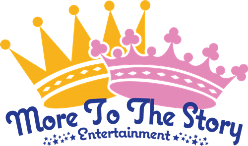 More to the Story Entertainment