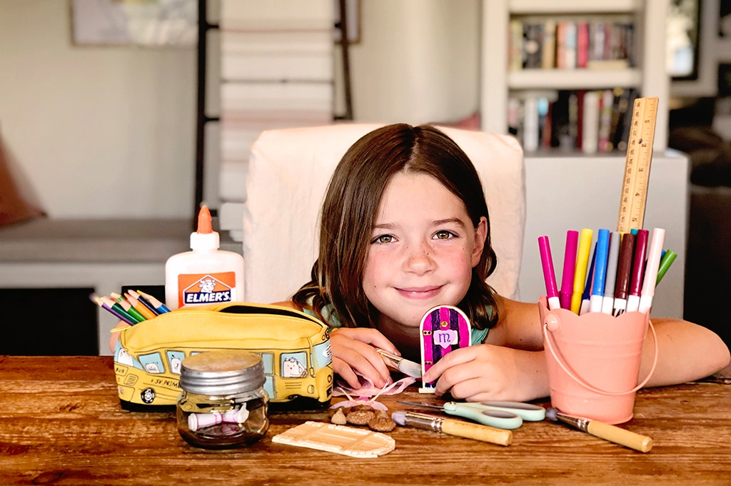 Kids Create At Home featured image