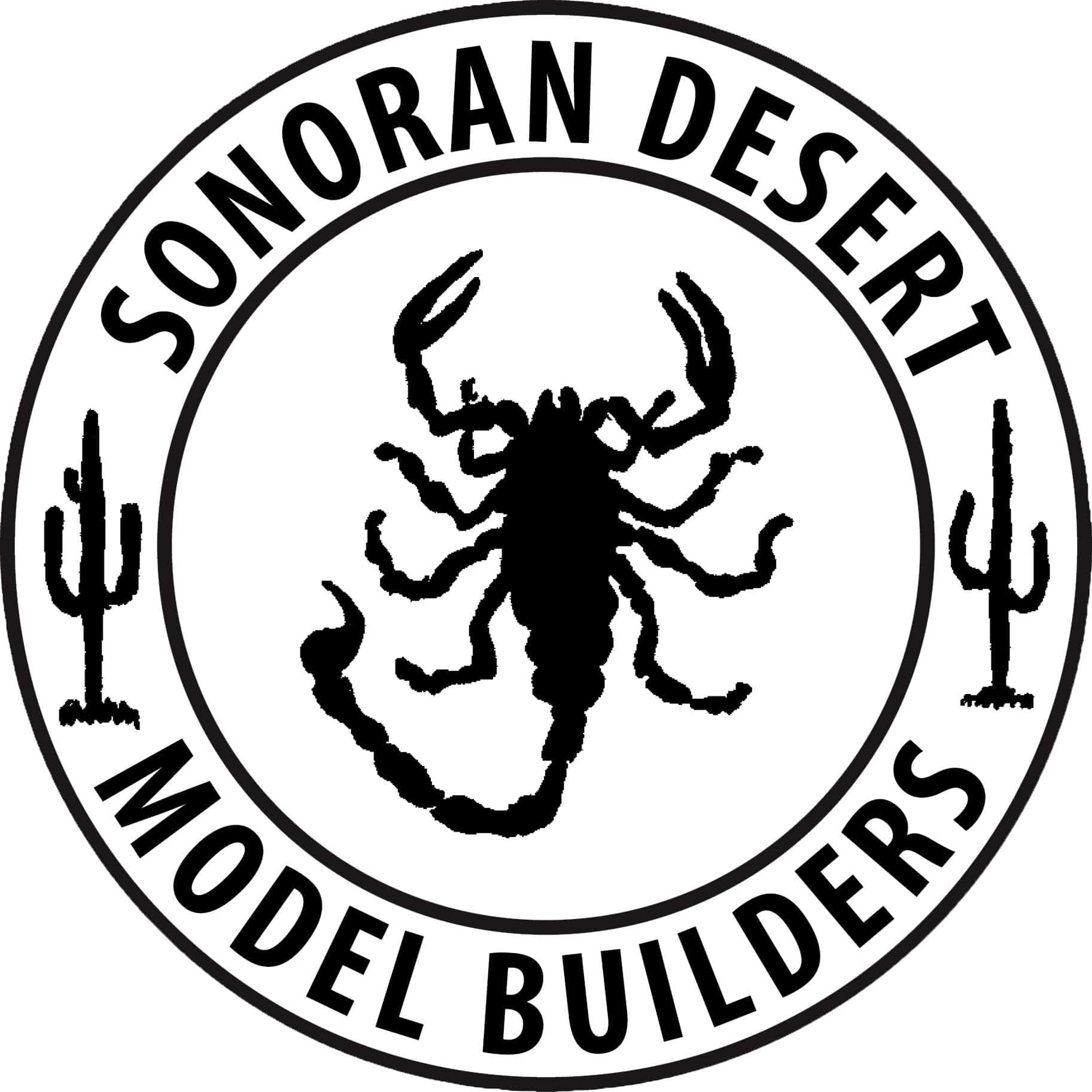 SDMB Logo