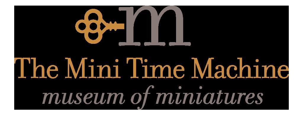 TMTM Logo Web