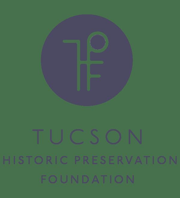 THPF full logo